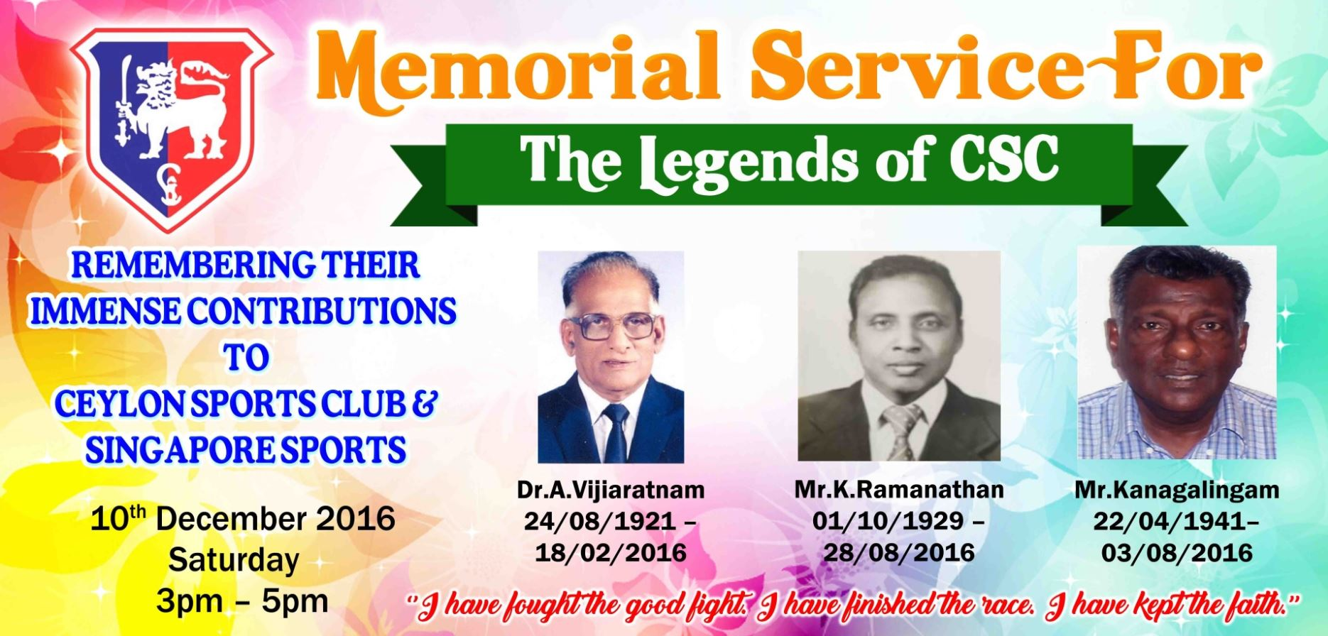 csc-legends-memorial